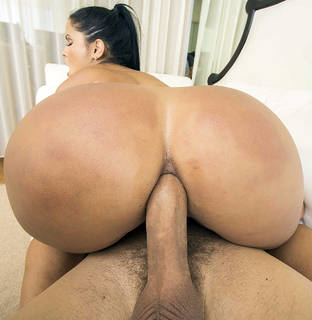 Sexo anal provincial foto.