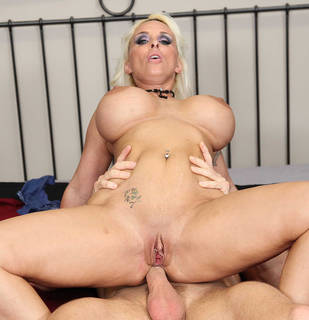 Hd seximages anal.